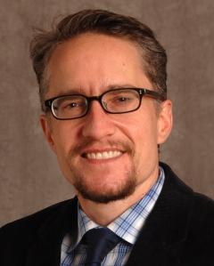 Jack Pula, MD